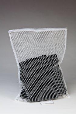 24 X 36 Zipper Mesh Laundry Bag