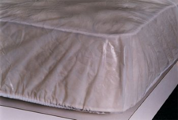 Vinyl Mattress Covers Brooke Supplies